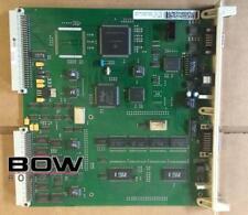 Refurbished ABB Ethernet Board, 3HNE00001-1/DSQC 336