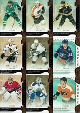 2019-20 Artifacts COPPER #/299 - Complete Your Set - Pick the card you want