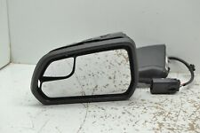 FO1320243 Pair New Mirrors Set of 2 Driver /& Passenger Side LH RH FO1321243