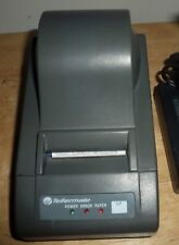 Citizen Tellermate CBM-270 (RF120N) Pos Thermal Receipt Printer - Serial Port
