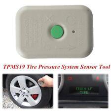 For FORD OEM TPMS19 Tire Pressure Monitoring System Sensor Program Tool!