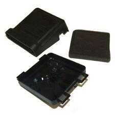 Non genuino Alloggiamento Filtro Dell'aria Compatibile Con Motore HONDA GXH50