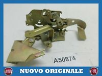 Lock Sliding Door Lock Original For FIAT Ducato 90 94