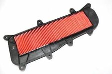 TMP Filtre à air RMS KYMCO People 200 S i 2010-2011 ... Neuf air filter