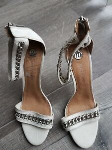 River island shoes Size 9