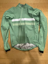 Rapha Classic Rain Jacket II Medium