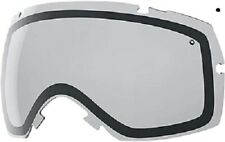 New listing Smith Optics I/O S Clear Replacements