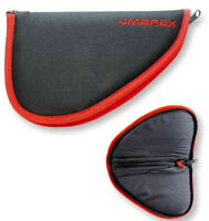 Umarex Small Pistol Case - Pistol Nylon Bag - Hunting Shooting - Airgun