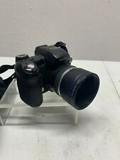 🔥Fujifilm FinePix S Series S5000 3.1MP Digital Camera NICE CAMERA