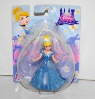 Disney Princess Little Kingdom Cinderella MagiClip Fashion Squeeze Dress New