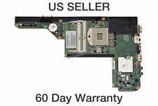 HP DM4 Laptop Motherboard DM4-1160US DM4-1162US DM4-1201US 6050A2345401-MB-A04