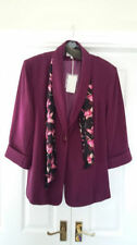 Debenhams Polyester Special Occasion Women's Suits & Tailoring