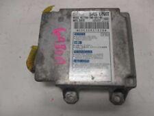 Bag Control Module Fits 10-14 HONDA INSIGHT 77960-TM8-A011-M2 77960TM8A011M2