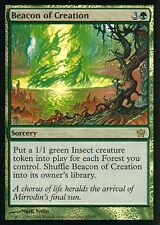 Beacon of Creation foil | * | Fifth Dawn | Magic mtg