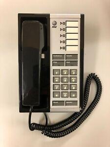 Merlin 5 Button Telephone