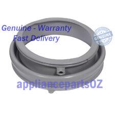 5156613 Miele Washer Door Bellows Gasket Boot Seal