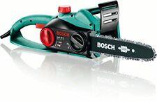 Bosch AKE 30 S 1800w Nero Verde motosega a corrente S544715