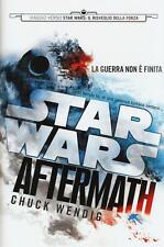Star Wars Aftermath - MULTIPLAYER Edizioni Skywalker