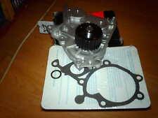 Water Pump Kia Clarus Sportage Mazda 626 2.0 16V DOHC