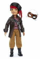 Bratz Bratz Masquerade Boyz Doll Pirate