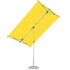 Flex Roof Sonnenschutz, gelb - (FLEXROOF BRIGHT YELLOW 061)