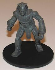 STONE GOLEM 30 Monster Menagerie II D&D Dungeons and Dragons