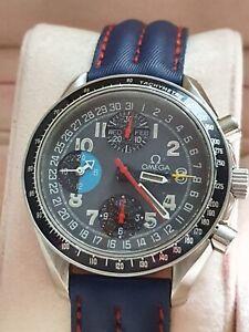 orologio omega speedmaster