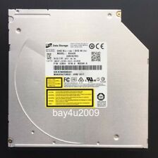 New SATA UHD Blu-ray Burner BDRE Writer Drive HL BU40N RE BU10N BU20N BU30N