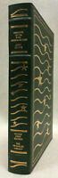 Memories of the Ford Administration John Updike Franklin Library Signed First Ed