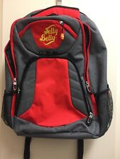 JELLY BELLY Kids School Backpack CC500