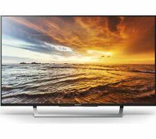 "SONY BRAVIA KDL32WD751BU 32"" Smart Full HD LED TV"