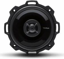 ROCKFORD FOSGATE Punch P142 2-Wege Koaxial Lautsprecher CAR Speaker 10cm Boxen