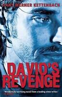 Hans Werner Kettenbach, David's Revenge, Very Good Book