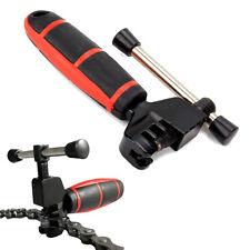 MTB BMX Bicycle Bike Repair Tool Chain Breaker Chain Cutter Splitter Breaker