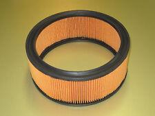 Air Filter Element Norton Commando 1970 71 72 73 74 75 06-0673