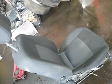 FORD MONDEO MC LX 2012 DRIVERS RIGHT FRONT SEAT