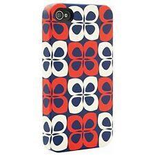 Venom Véritable Signature Housse Etui coque rigide iPhone 5 5S rouge/Blanc/Bleu