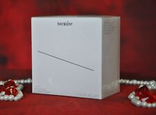 SHISEIDO VOCALISE Perfumed Body Powder 75gr, Discontinued, Very Rare, New in Box