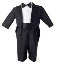 9ab4e64e7c96 Lauren Madison White Baby   Toddler Christening Clothing