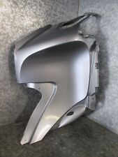 BMW R1200 RT 2005 RIGHT TANK COWL FAIRING PANEL 46.63-7 681 058 (41D)