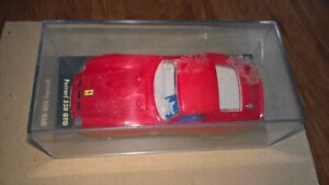 Cartronic the Club 1:32 Ferrari 250 GTO Nr. 36/04080 Slotcar