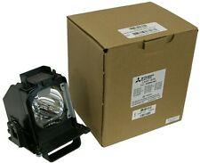 Mitsubishi Original 915B441001 Lamp/Bulb/Housing for WD-82838 WD82838