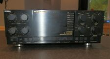 MARANTZ PM64 MK11 AMPLIFICATORE INTEGRATO 100 WPC 8 ohm PM94s fratellino.