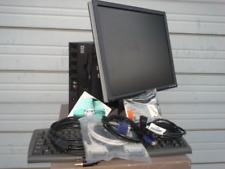 Cnc controller Mach3 - Lathe, Router, Mill, Plasma, Laser, Wire cutter
