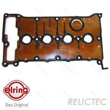 x2 Intake Manifold Gasket Seal FOR AUDI A6 4B 2.7 97-/>05 Petrol Elring