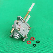 GAS Fuel Valve Petcock for YAMAHA XS400 Maxim 1977-1983
