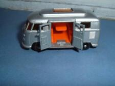 MATCHBOX #34 VOLKSWAGEN CARAVETTE EXCELLENT ORIGINAL CONDITION