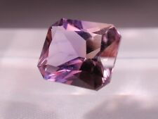 ANAHI AMETRINE 5CT (NATURAL)
