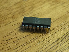SL486  IC DIP16 ****NEW, AVAILABLE FOR FAST DISPATCH!****