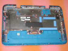 Genuine Dell Inspiron Duo1090 Blue Bottom Base Assembly P/N G1Y0W (A)